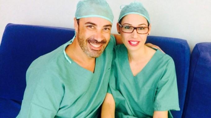 Cirugiaestetica