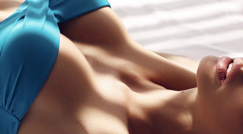 Cirugía Aumento De Pechos En Marbella