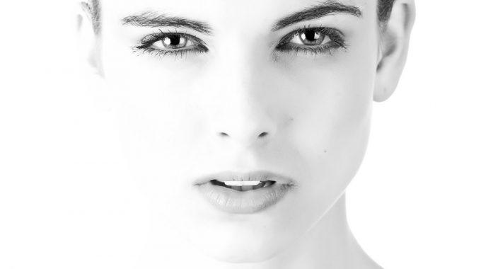 Labios Personalidad